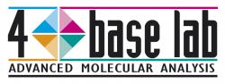 4base-lab